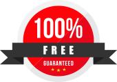 Icon Free Mortgage Advisory